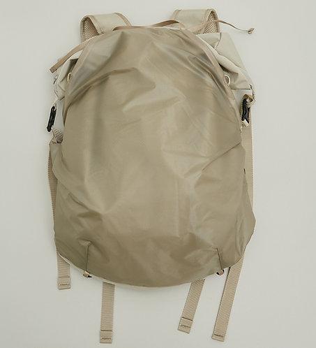 new daypack