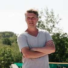 АЛЕКСАНДР ДМИТРОВ