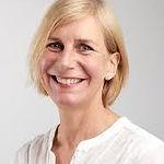 Debbie Baines.jpg
