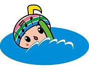 水泳がくとくん.jpg