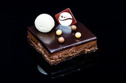Carrés_Chocolat