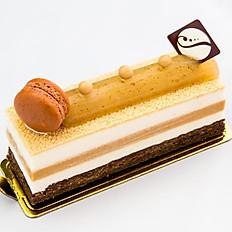 ショコラ キャラメル ラフランス