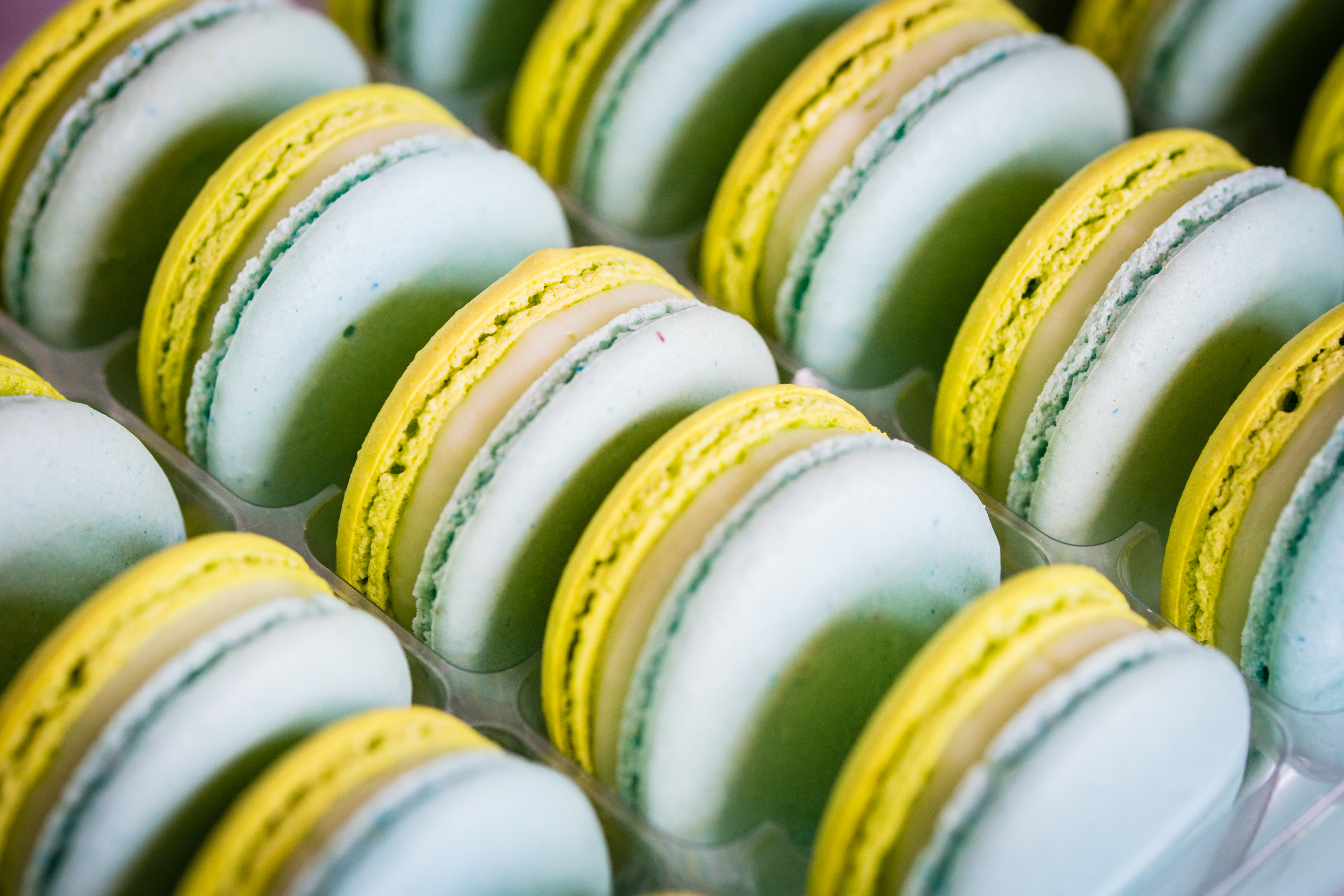 Macaron Ramune-2
