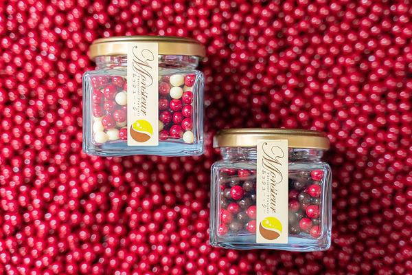 Perles Framboises.jpg