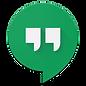 Hangouts logo.png