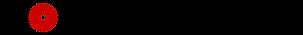 КОМБИФРАХТ_LOGO_dark(738x85).png