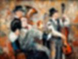 shutterstock_274695836_edited.jpg