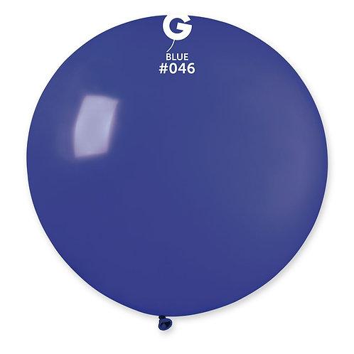 046 Blue 80cm (10)