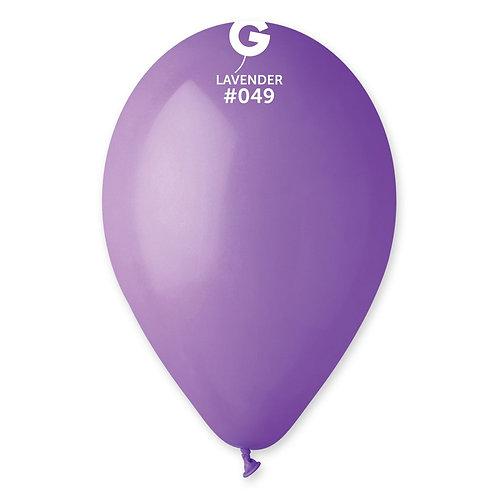 049 Lavendel 30cm(10)