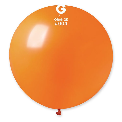 004 Orange 80cm (10)