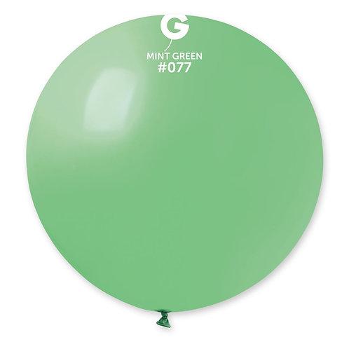 077 Mint Green 80cm (10)