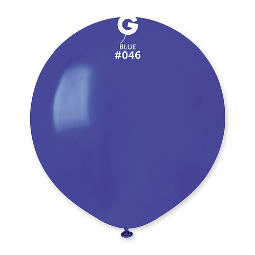 046 Blue 48cm (50)