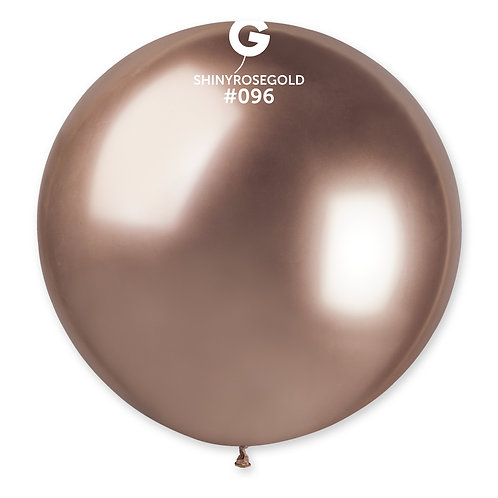 096 Shiny Rose Gold 48cm (25)