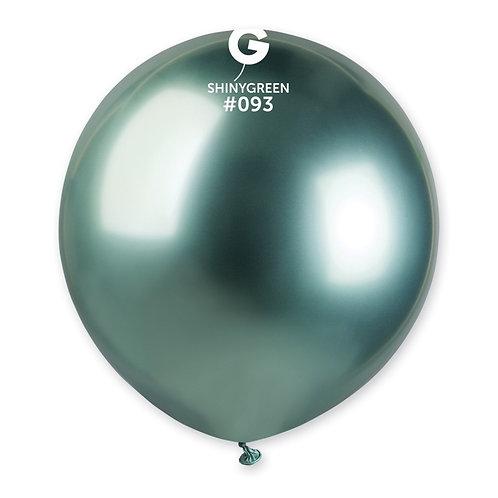 093 Shiny Green 48cm (25)