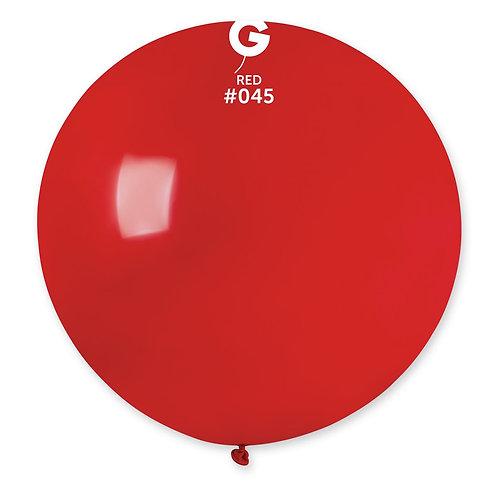 045 Red 80cm (10)