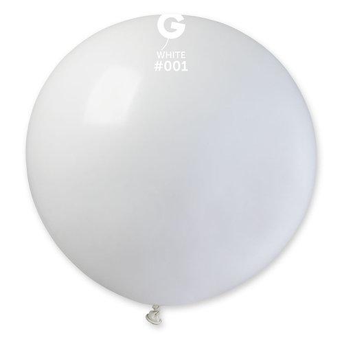 001 White 80cm (10)