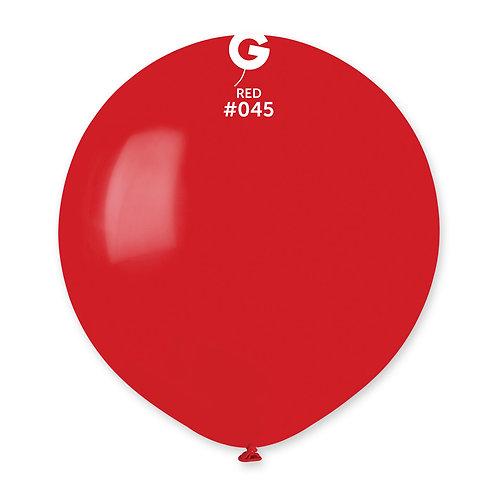 045 Red 48cm (50)