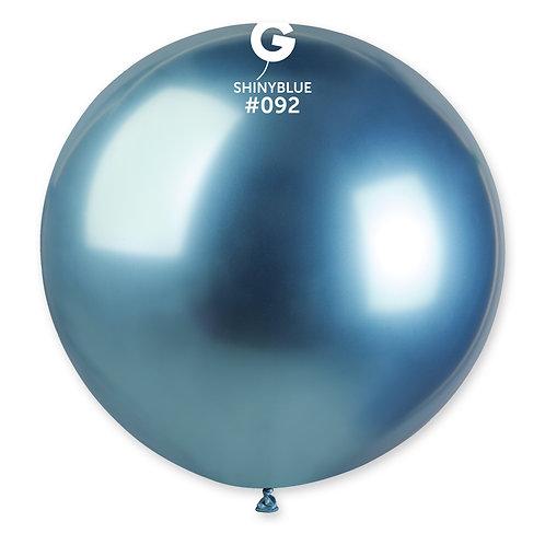 092 Shiny Blue 48cm (25)