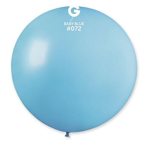 072 Baby blue 80cm (10)
