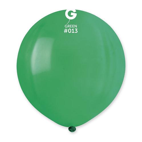 013 Green 48cm (50)