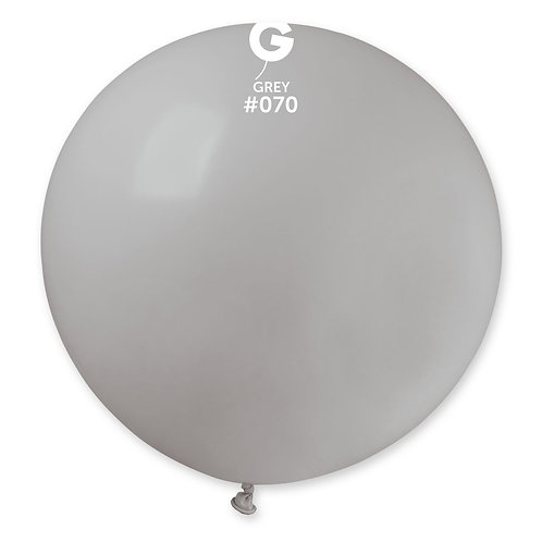 070 GREY 80CM (10)
