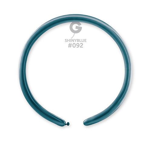 092 Shiny Blue (DB2)