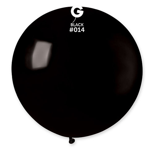 014 Black 80cm (10)