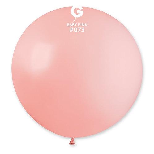 073 BABY PINK 80CM (10)