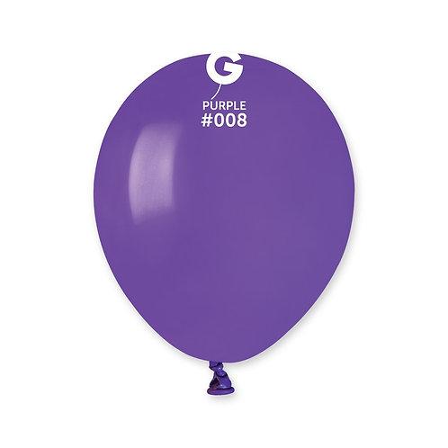 008 Purple 13cm (100)