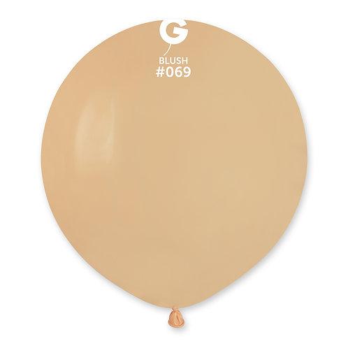 069 Blush 48cm (50)