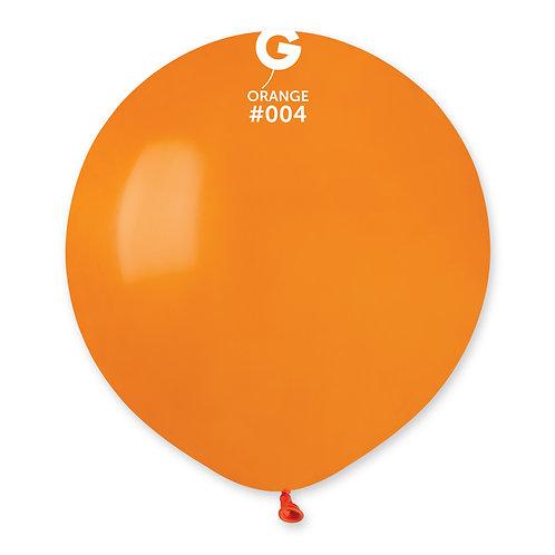 004 Orange 48cm (50)