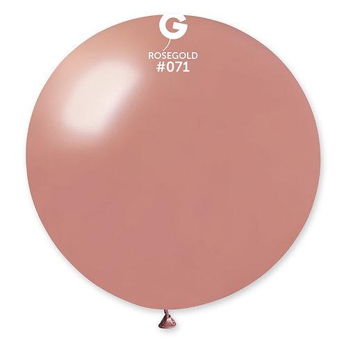 071 Rose Gold 80cm (10)