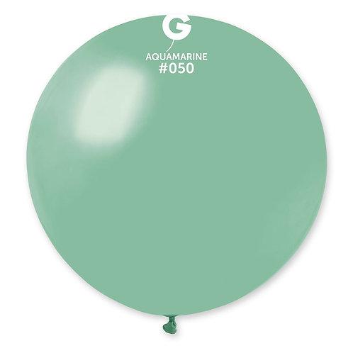 050 Aquamarine 80cm (10)