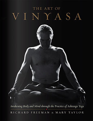 8BAR_Art_of_Vinyasa.jpg