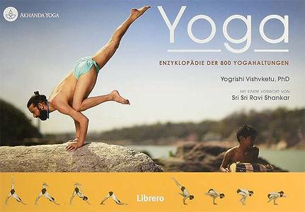 8BAR_Yogasana.jpg