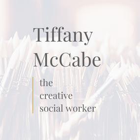 Image Tile for Tiffany McCabe