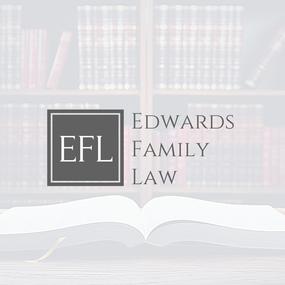 Edwards Family Law Image Tile