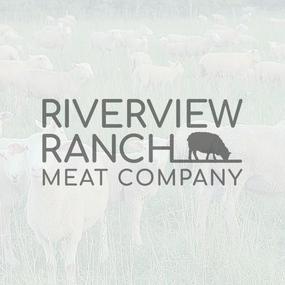 Riverview Ranch Meat Co Image Tile