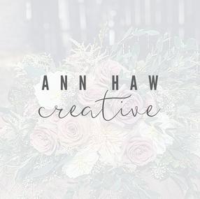 Ann Haw Creative Image Tile