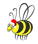 bee(1).png