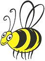 honeybeelondon, korean beauty products, skin care, face mask
