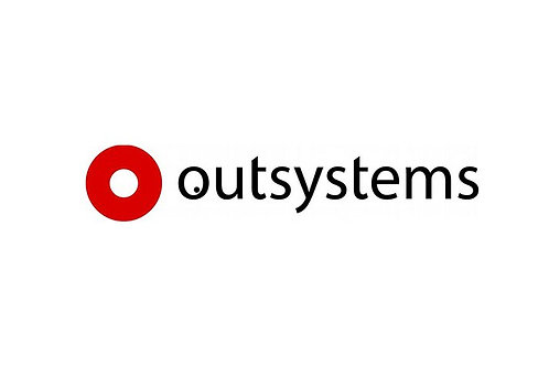 Outsystems Wines of Portugal