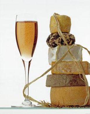 champcheese-239x300.jpg