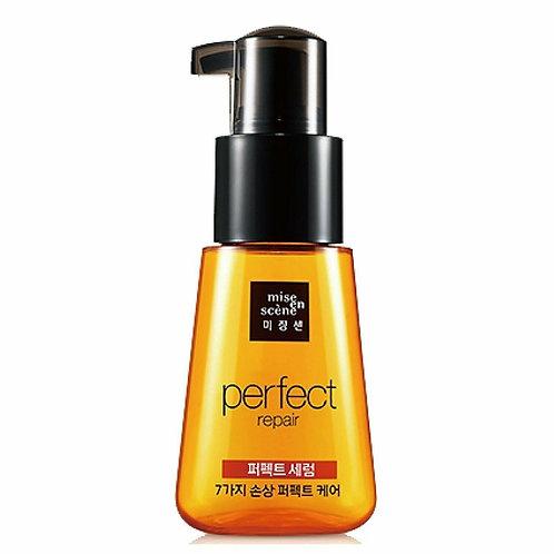 MISE EN SCENE Perfect Repair/Rose Petal Serum for Damaged Hair 70ml