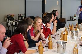 Wine Tasting World Wine Tour