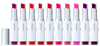 LANEIGE Two Tone Lipbar/Lipstick 2g