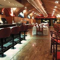 Imperial City Restaurant