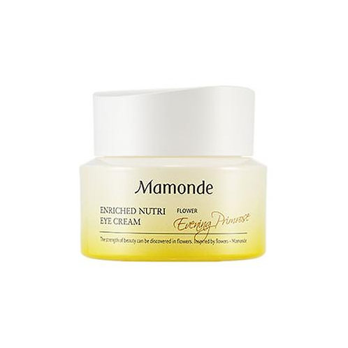 MAMONDE Enriched Nutri Eye Cream 20 ml
