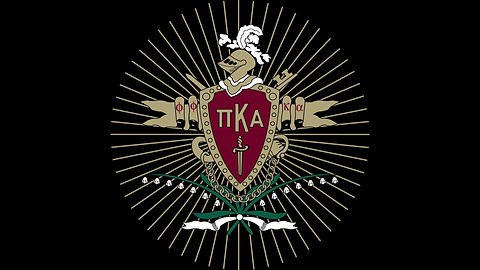 Here is our PIKE Virtual House Tour. Here you can see every room in the house, plus what the gentlemen of Pi Kappa Alpha have to offer for your college experience!