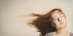 Breeeeze